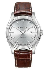 Schöne Hamilton Uhr